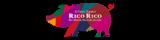 RicoRico