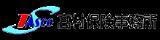 髙村保険事務所