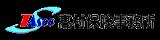 有限会社タスコ/髙村保険事務所