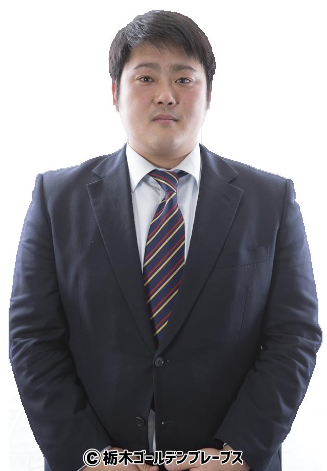 佐藤レナン勇