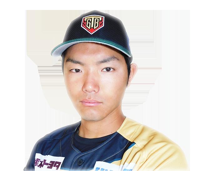 齊藤雲太郎