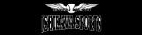 石川スポーツ