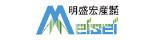 明盛宏産株式会社