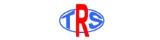 株式会社TRS