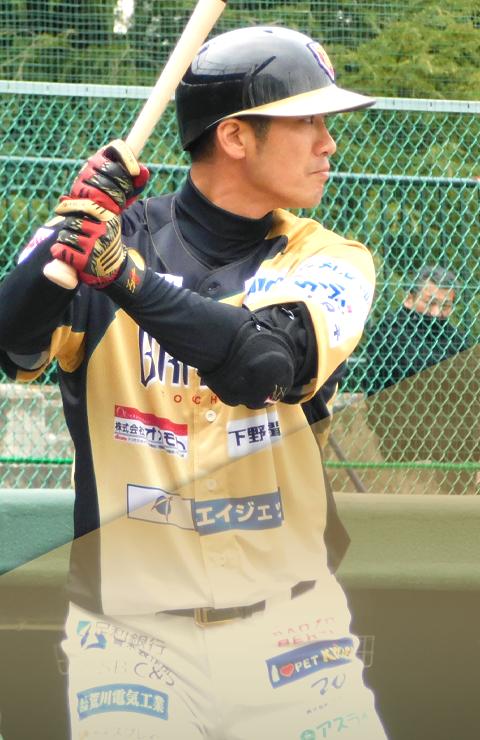 ジョン・ケネディ (投手)